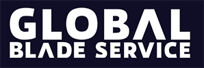 GENBA | Global Services